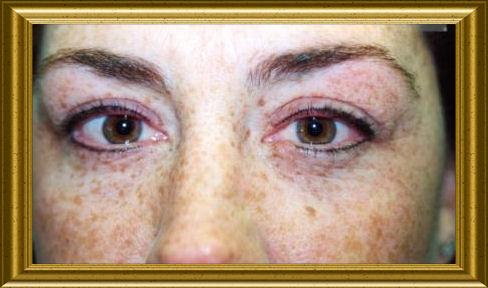 eyeliner top and bottom by peggi hurley (6).jpg