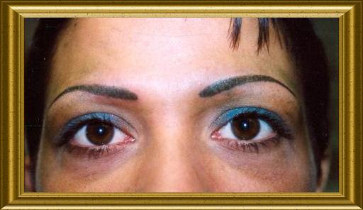 permanent eyebrows by peggi hurley.jpg