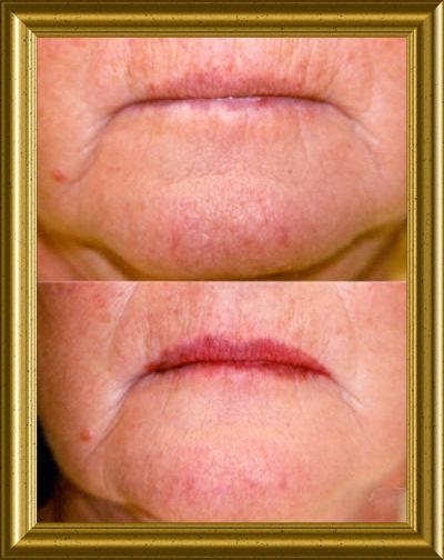 permanent lips by peggi hurley (3).jpg