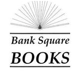 Bank Square Logo.png