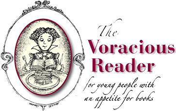 voracoiousReader.jpg