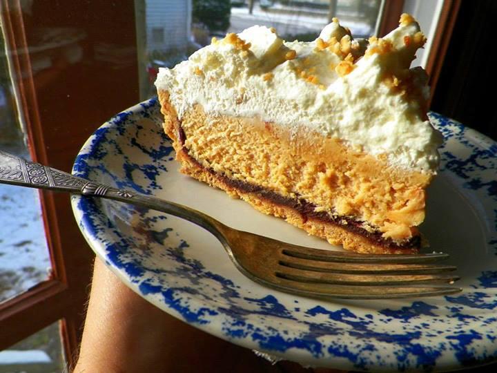chocolate peanut butter pie.jpg