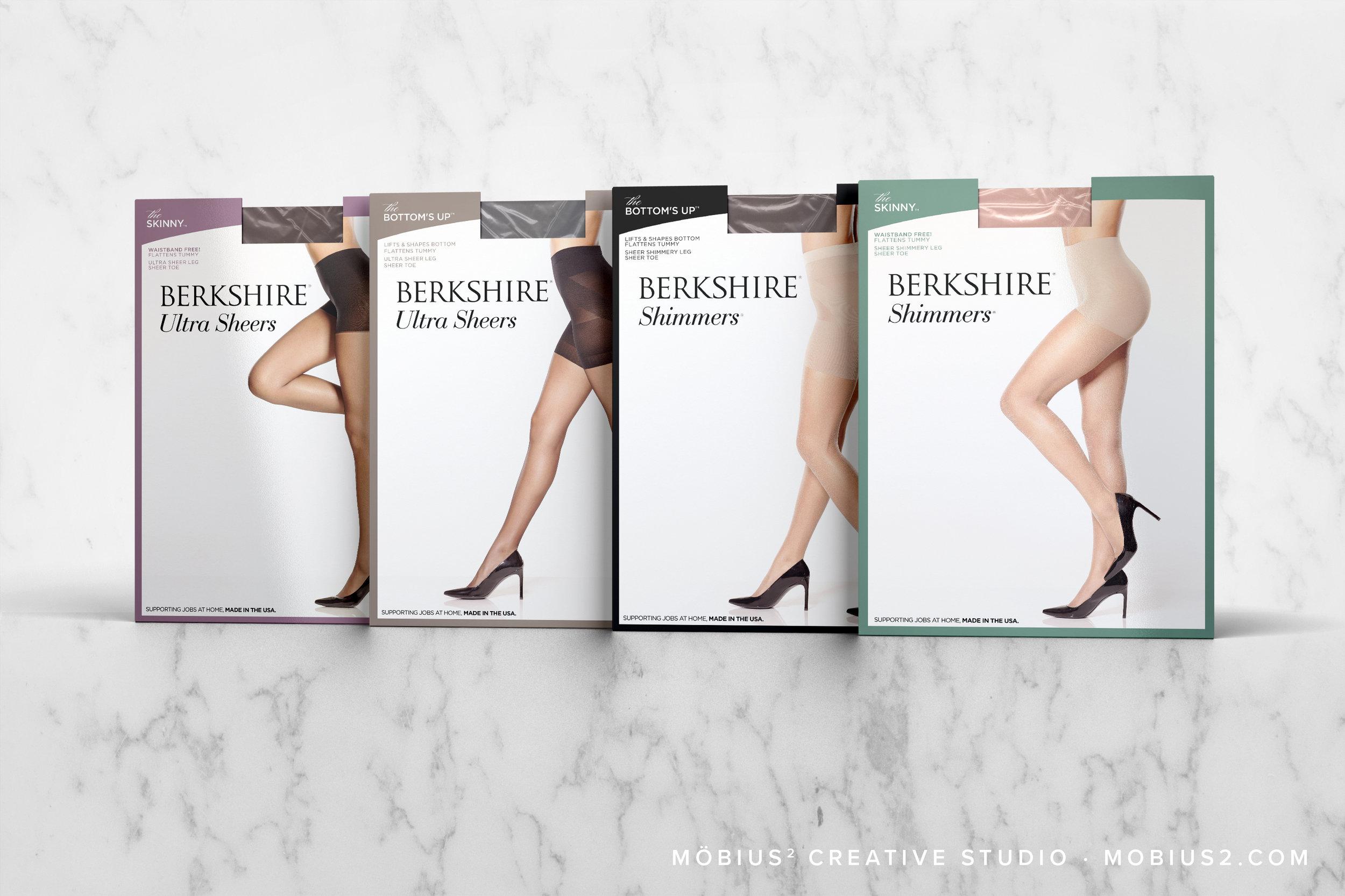 Berkshire Group.jpg