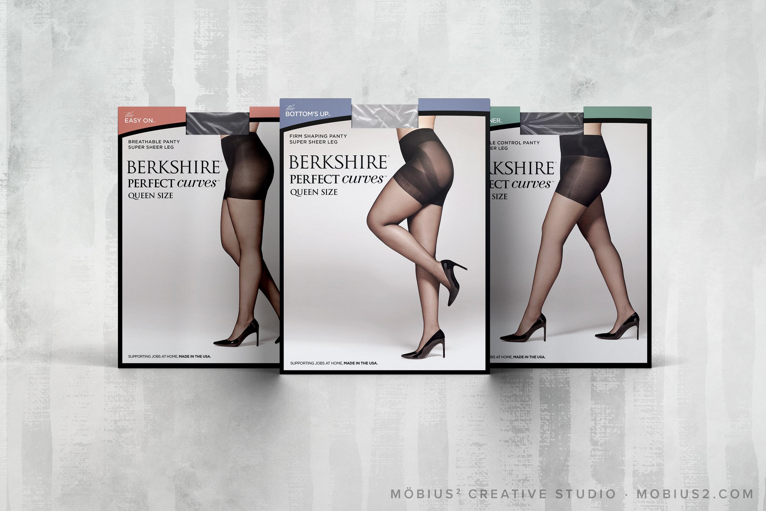 BerkshireQueen Group1.jpg