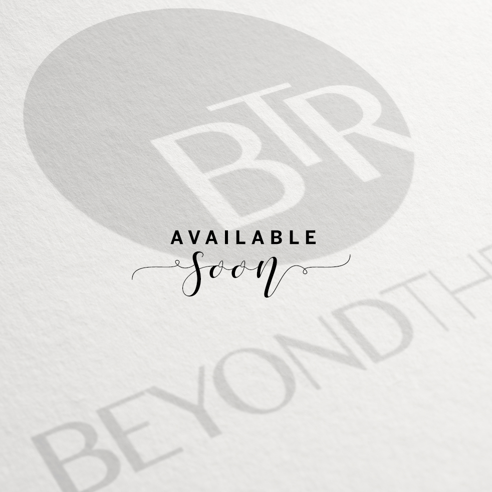 beyondtherack cover.jpg
