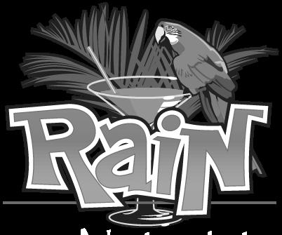 rain-logo.png