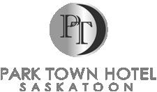 parktownhotelsaskatoon_logo.png
