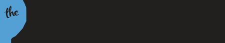 Billfold Logo.png