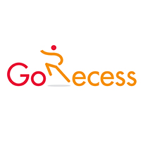 Go_Recess_logo_updated.jpg