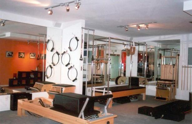 Studio Soma
