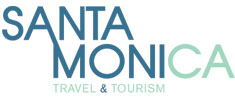 Santa Monica Travel and Tourism.jpg