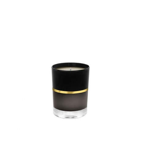 Oribe Cote d'Azur Scented Candle