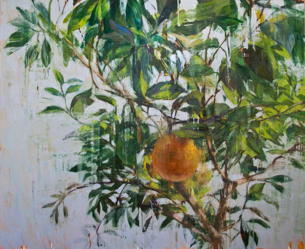 Final Fruit