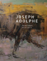 Paintings, 2010–2012.jpg