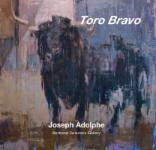 Toro Bravo.jpg