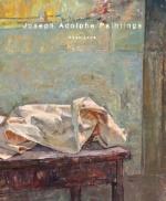 JosephAdolphePaintings_2002–2008.jpg