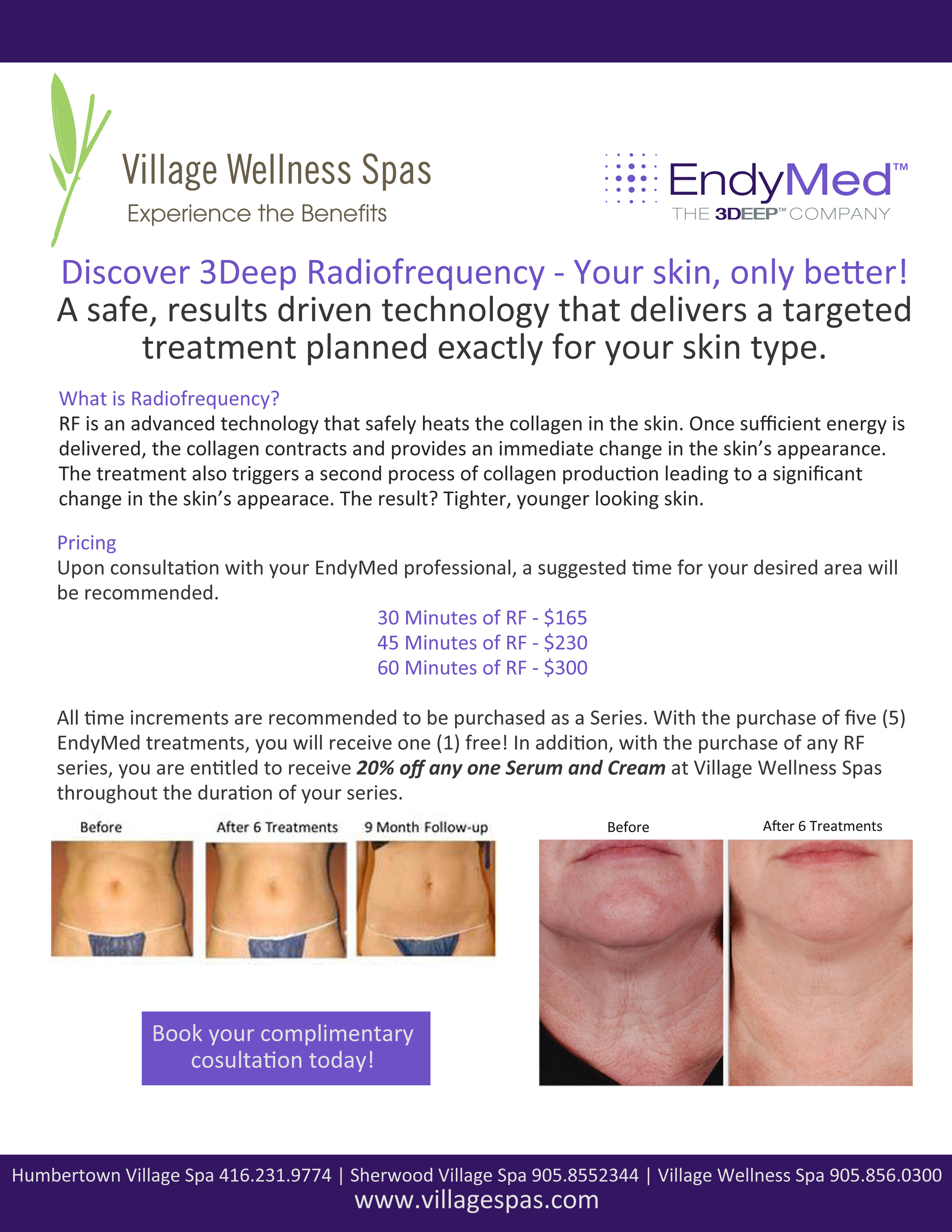 VillageWellnessSpas_Endymed_Info.jpg