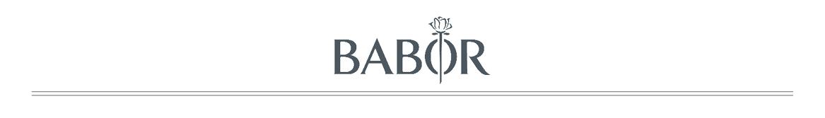 spa_vs_banner_babor.png