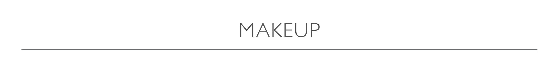 spa_vs_banner_makeup.png