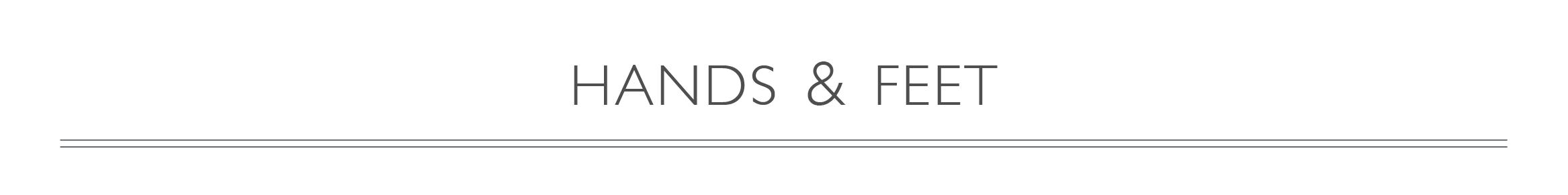 spa_vs_banner_handsfeet.png