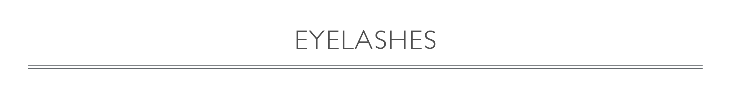 spa_vs_banner_eyelashes.png