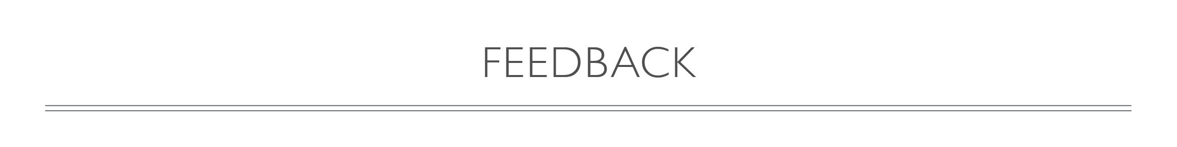feedback_pg1.png