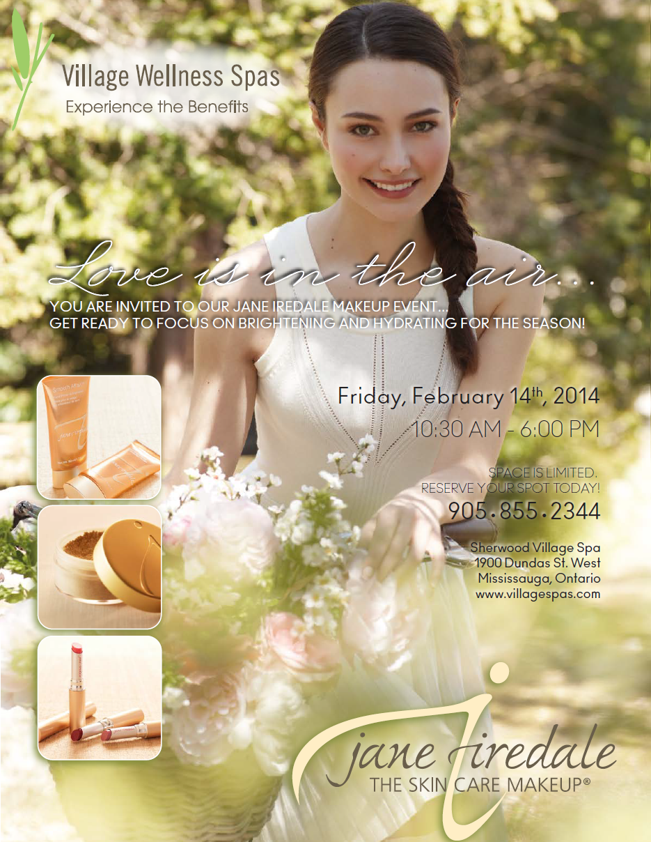 jane iredale makeup lesson in mississauga valentines day.png