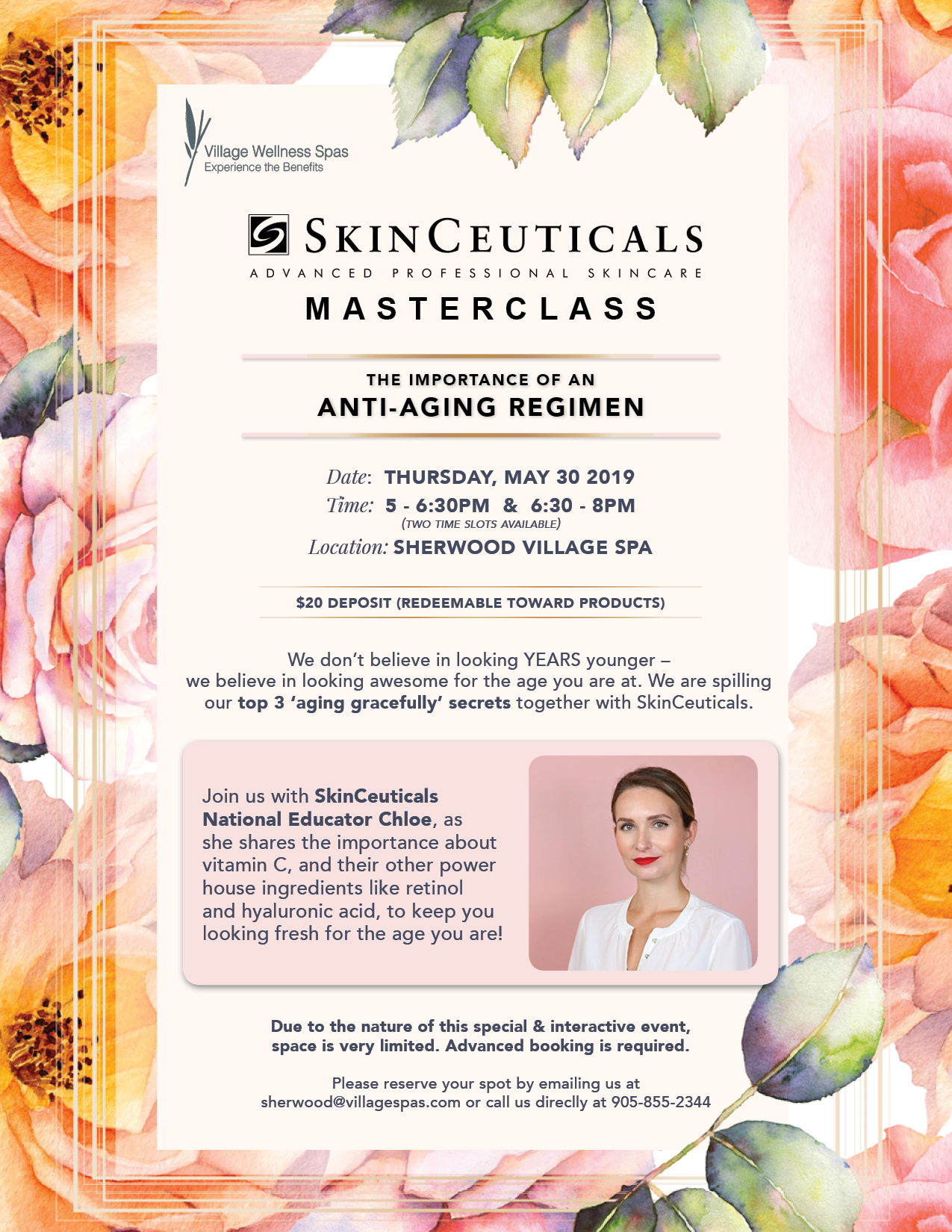 SVS_Anniversary_Skinceuticals_Masterclass_Print_1.png