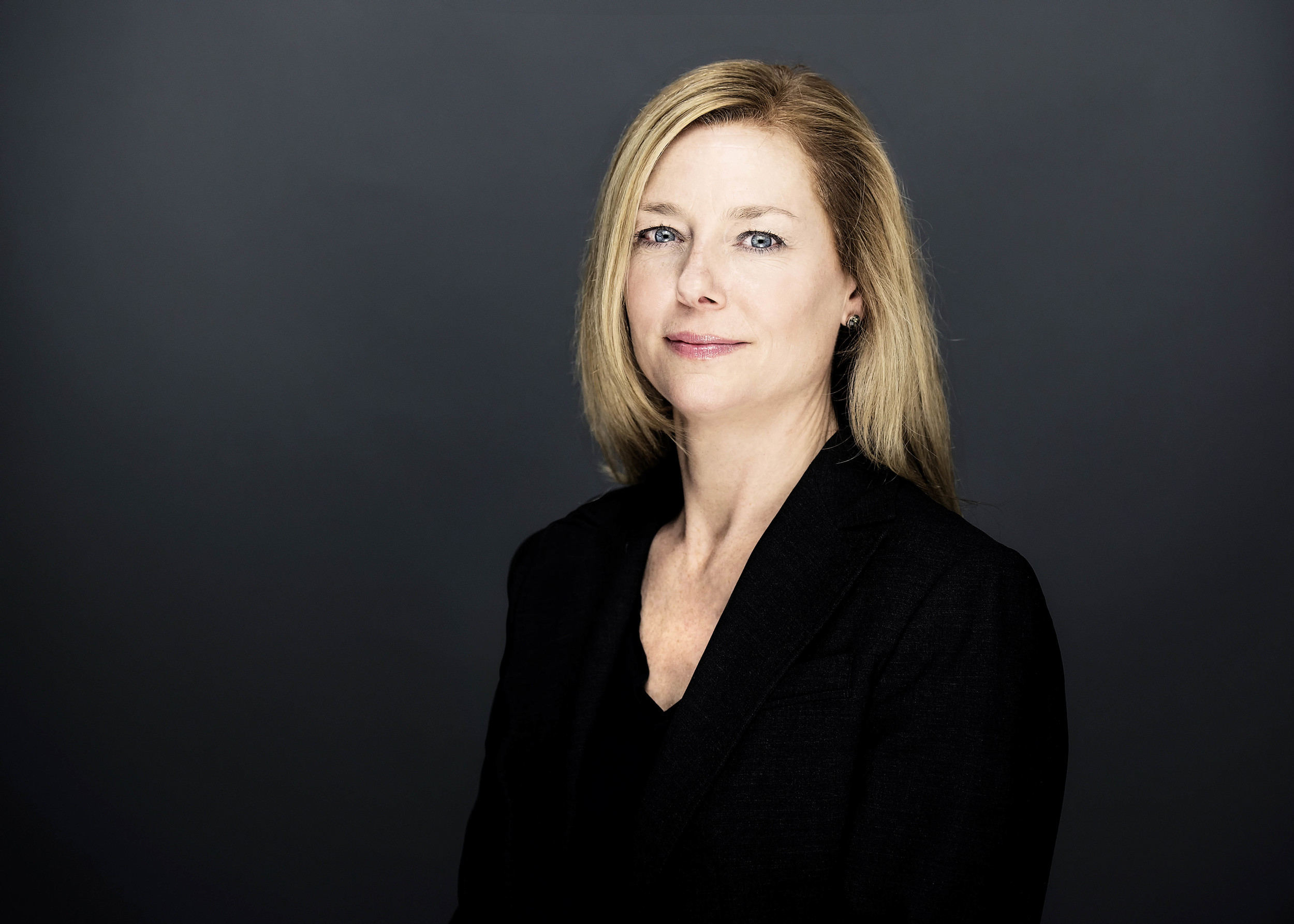 Kristen Neller Verderame is the CEO and Founder of Pondera International.