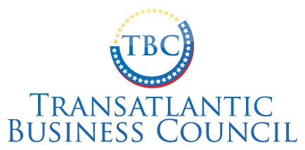 TBC Logo Cropped.jpg