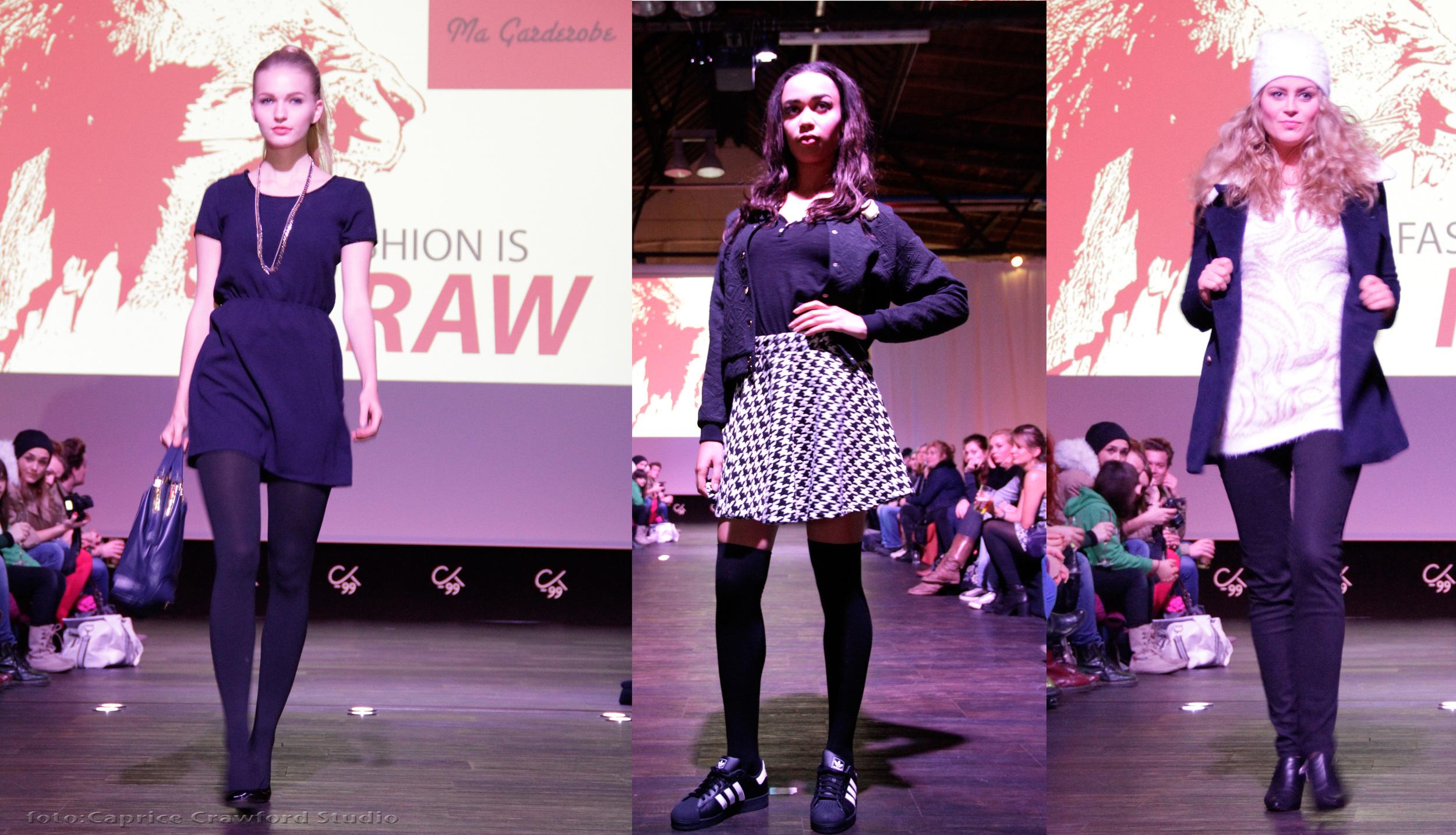 fashion 3-1.jpg