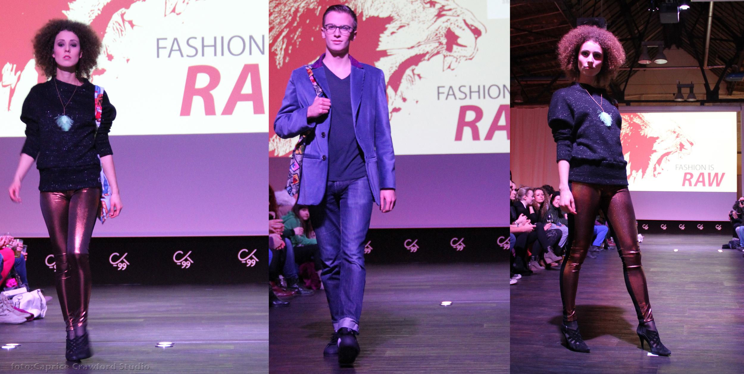 fashion 4-1.jpg