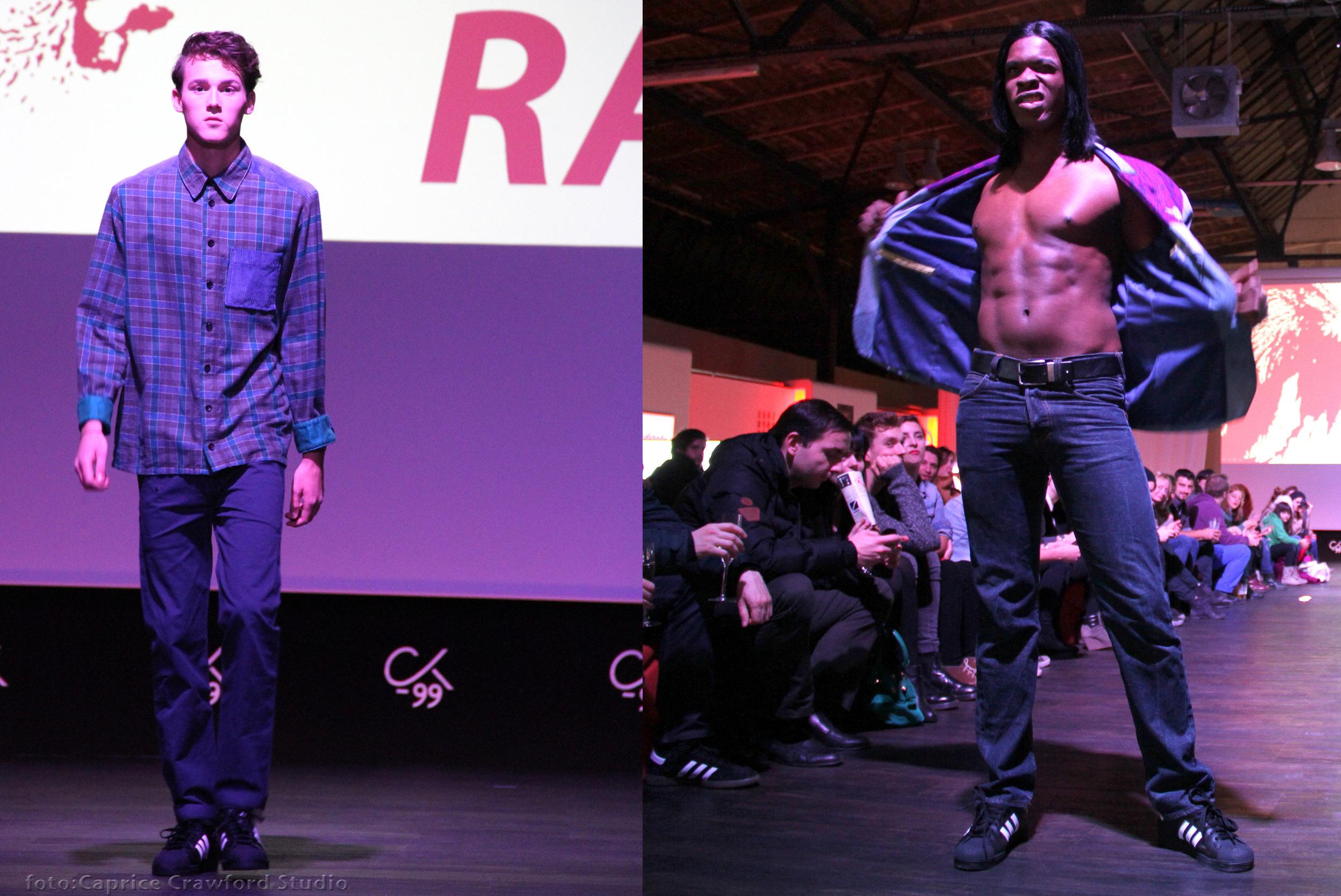 fashion 5-1.jpg