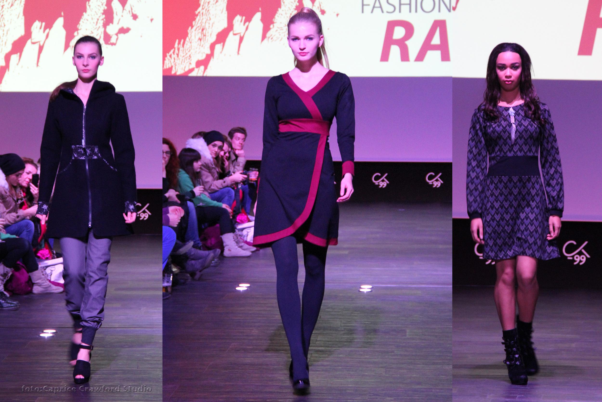 fashion 6-1.jpg