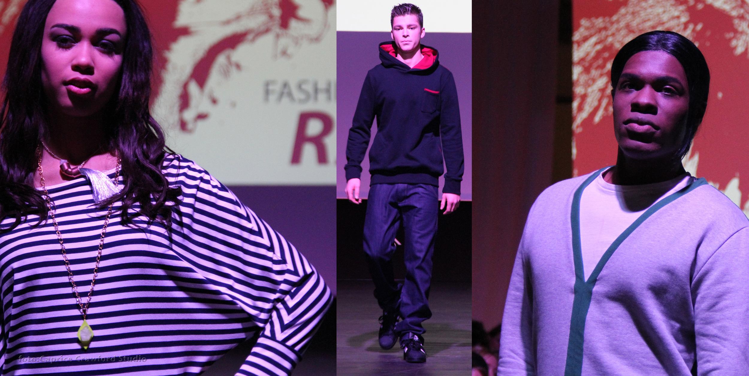 fashion 8-1.jpg