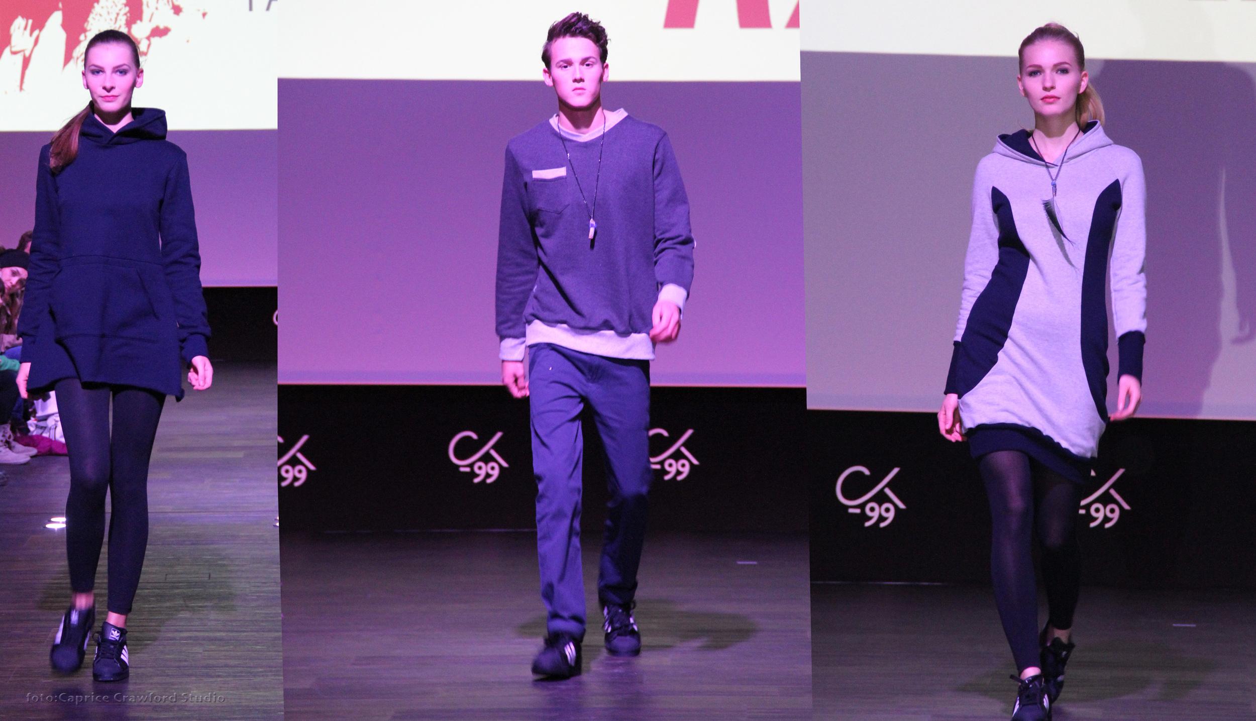 fashion 9-1.jpg