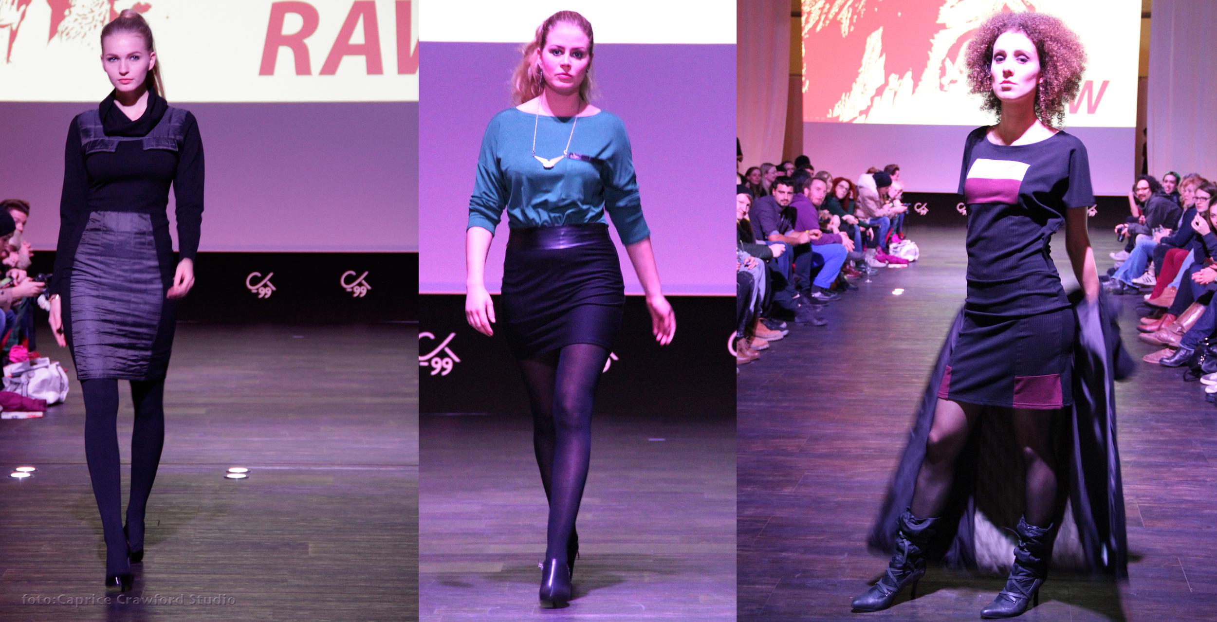 fashion 11-1.jpg