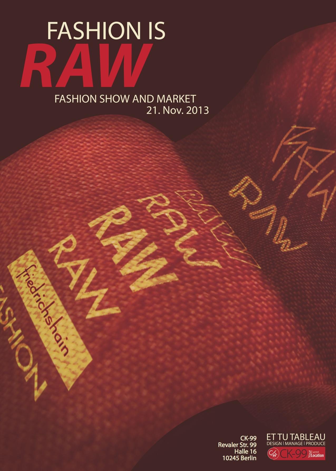 RAW Fashion Cover.jpg