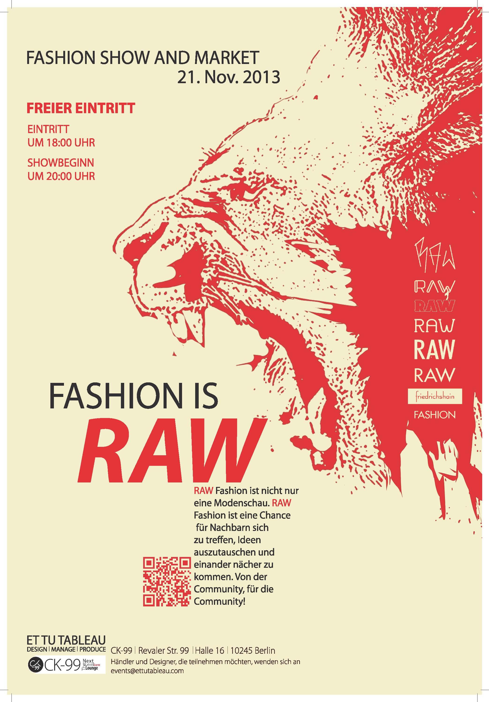 RAW Fashion Poster.jpg