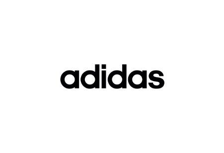 adidas_web.jpg