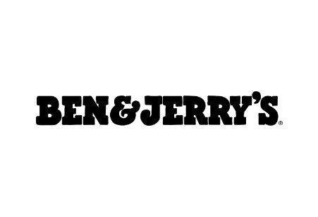 ben-jerrys-1-logo-black-and-white.jpg