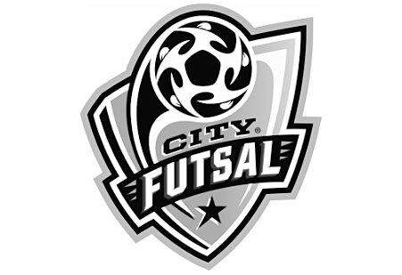 CF_Logo_BW.jpg