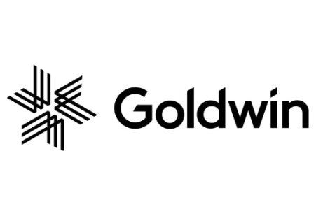 goldwin logo.jpg