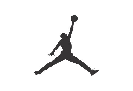 logo_jumpman_.jpg