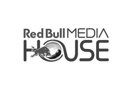 RedBullMediaHouse_logo.jpg