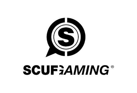 SCUF logo.jpg