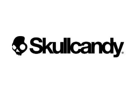 skullcandy logo.jpg
