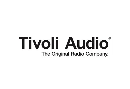 tivoli audio.jpg