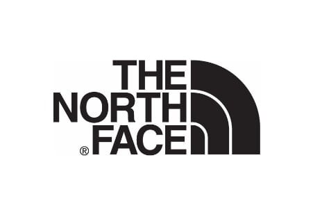 TNF the north face logo.jpg
