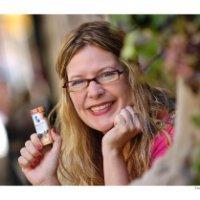Sarah Endline,  Founder, Mastermind & Chief Rioter at    sweetriot     Harvard Entrepreneur in Residence    Entrepreneur  Mag
